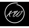 kate_logo_small
